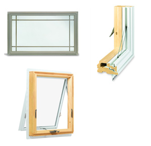 Andersen windows for Andersen 400 series prices