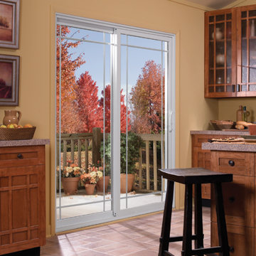 buy popular be34c f5acf Andersen Silverline Doors