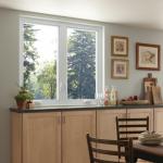 silverline windows prices