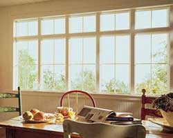 Andersen Window products