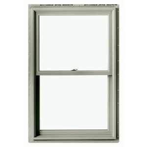 Andersen windows for Anderson vinyl windows