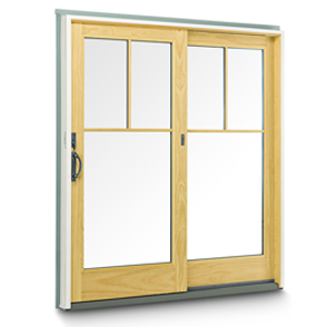 gliding-patio-door-interior-400-series-300x300