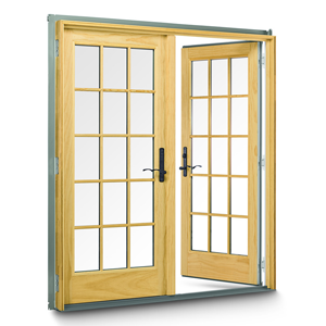 hinged-door-interior-400-series-300x300  ap