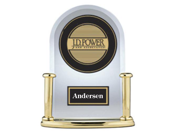 Andersen windows by perma view for Andersen windows u factor