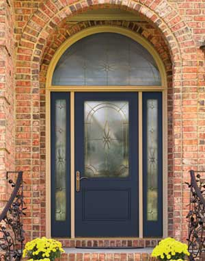 Therma Tru Entry Doors1