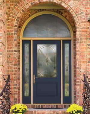 Therma Tru Entry Doors1