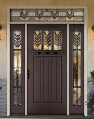 Therma Tru Entry Doors2